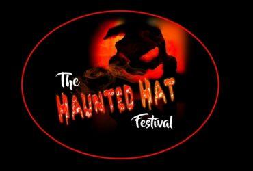 Haunted Hat Festival Crossmolina Nightmare on Church Street Co Mayo