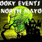 Halloween 2018 in North Mayo – Whats on?