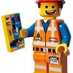 Lego Exhibition – The Great National Hotel Ballina