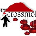 Crossmolina for Christmas 2018