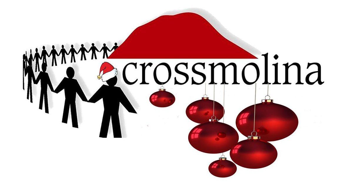 Crossmolina Christmas