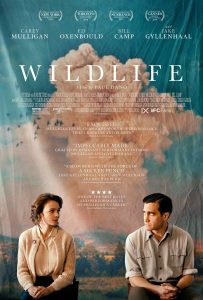 Wildlife Ballina Film Club