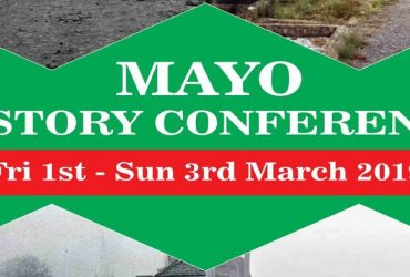 Mayo History Conference Swinford 250_opt