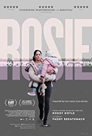 Rosie Ballina Film Club