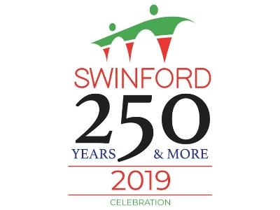 Swinford 250 logo