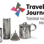 The histories and heritage of Traveller culture – events throughout March and April