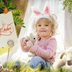 Easter Events in North Mayo and surrounds – 15-26 April 2019