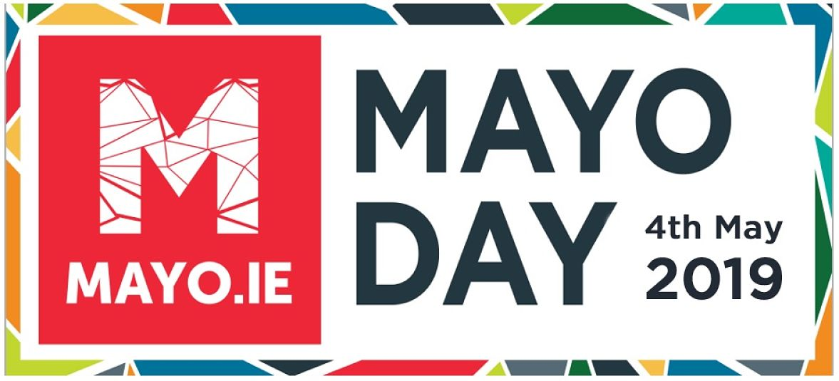 Mayo Day 2019 logo_opt