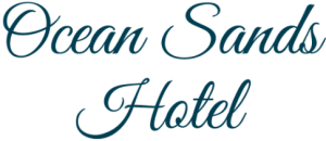 Ocean Sands Hotel Sligo Accommodation in North Mayo West Sligo Member of Mayo North