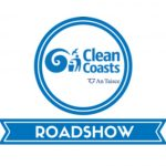Clean Coasts Roadshow at Wild Nephin Ballycroy National Park – March 23