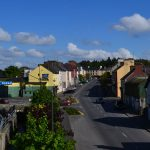 Launch of Swinford 250 – Thursday March 14
