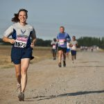 Swinford Athletics Club 3/4 Marathon and 5k – 7th September 2019