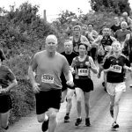 Annual Mayo AC 5k Series – May 21 to June 11