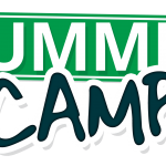 Summer Camps in North Mayo 2019 – Here comes the Summer!