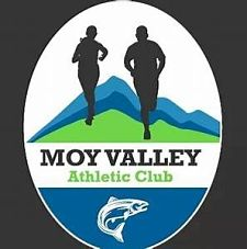 How to develop your running skills in North Mayo Recreational or Competitive You Decide your personal goal.