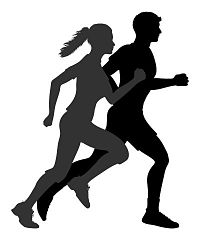 How to develop your running skills in North Mayo Recreational or Competitive You Decide your personal goal