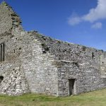 Visit the Abbeys of North Mayo