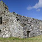 Visit the Abbeys of North Mayo