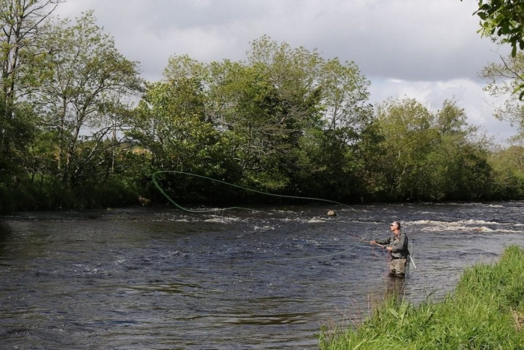 East-Mayo-Anglers-Association-Fishery-5 things to do in swinford fishing on the river moy
