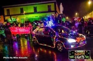 Electric Light Parade Crossmolina St Patrick's Festival 2017_opt