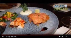 Mayo North Food Tourism Series trailer video still