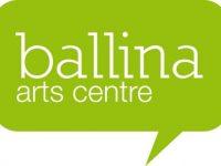 Hi-res-Ballina-Arts-Centre-logo_opt-500x350