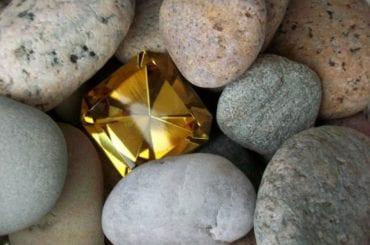 Top Ten Hidden Gems in North Mayo