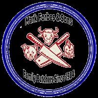 Mark-Forbes-logo-1