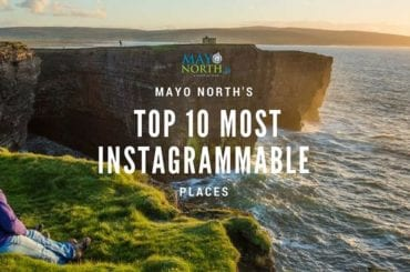 Mayo North's Top 10 most Instagrammable places Instagram things to do in Ballina