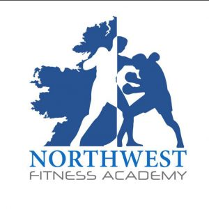 North West fitness academy