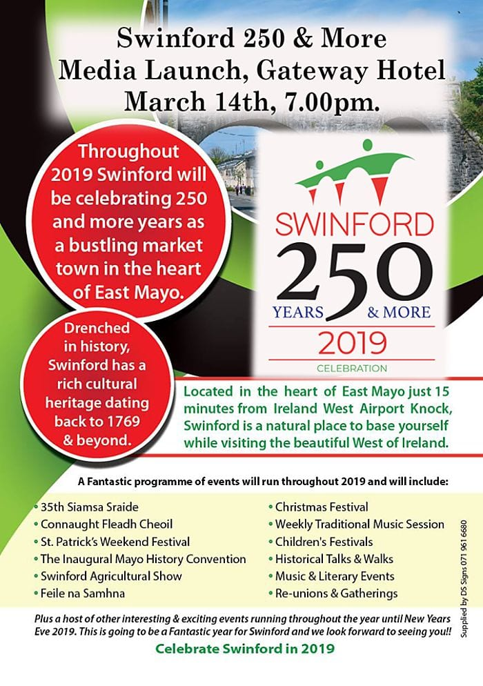 Swinford 250 press launch flyer_opt
