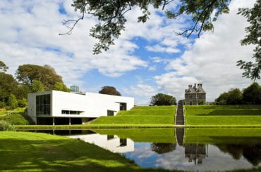 National Museum of Ireland - Country Life Turlough Castlebar Mayo