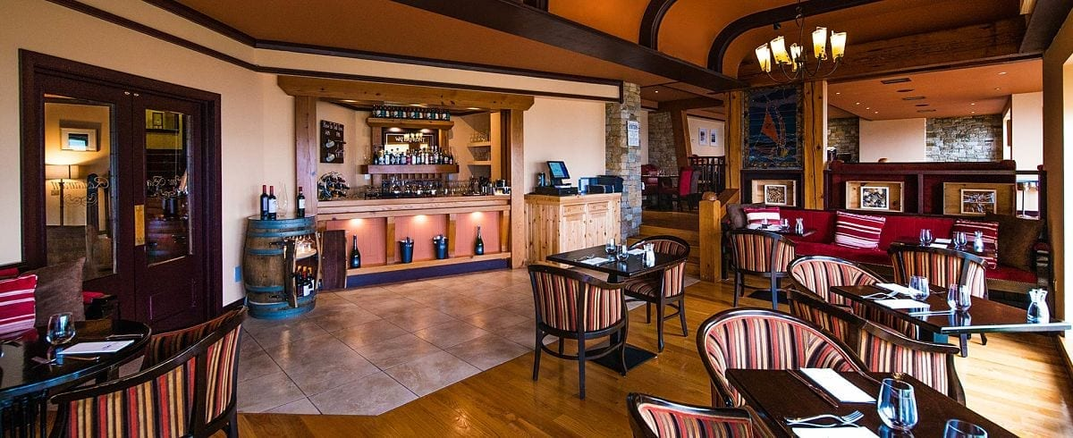 Waterfront House and Restaurant Enniscrone 8_opt