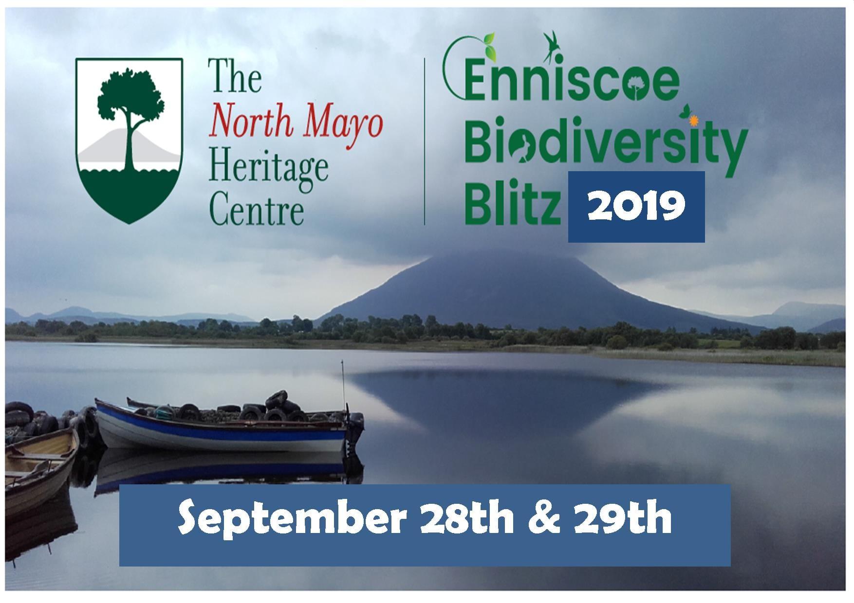 bio diversity 2019