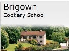 brigown cookery school