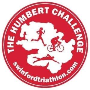 Humbert Challenge 2016