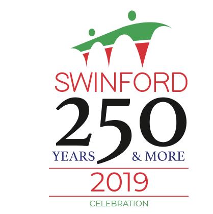 Swinford 250 & More