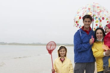 things to do on a rainy day in Mayo