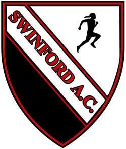 Swinford Athletics Club