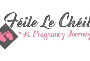 Féile Le Chéile a Pregnancy Journey Ballina Co. Mayo 1