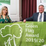 Green Flags Awards 2019