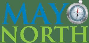 Visit North Mayo