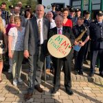 MMTradfest 2019: Sun Shines on Ireland's biggest Tradfest in Mayo