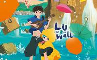Lu Over The Wall 5th October 3pm