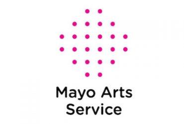 Mayo Arts Service