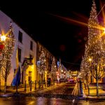 Christmas Traditions in North Mayo