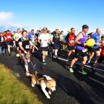 Nine of the best running events in North Mayo (and West Sligo!)