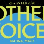 Other Voices Ballina: First 15 Music Trail Acts Announced