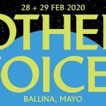 Elbow to headline Other Voices Ballina 2020