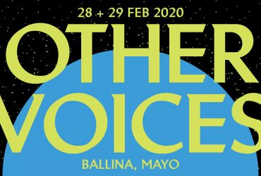 Other Voices Ballina 2020